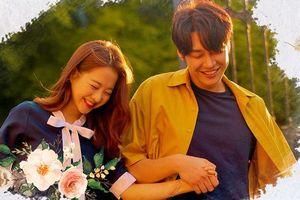 'On Your Wedding Day' cán mốc 2 triệu lượt xem, shock vì Kim Young Kwang không phải lựa chọn đầu tiên
