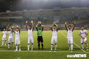 Báo Hàn Quốc: Thái Lan chững lại, không bất ngờ nếu Việt Nam vô địch AFF Cup