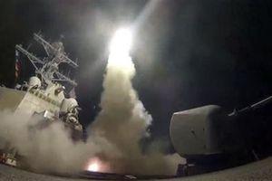 Nga tấn công Idlib trước, mưu đồ Mỹ thất bại?