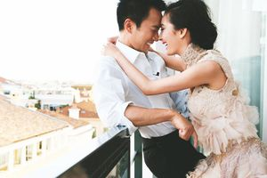 Nếu không làm ngay điều này sau khi cãi nhau vợ chồng bạn sẽ hối hận cả đời!