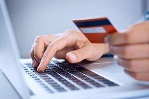 Quy định mới về Hệ thống thanh toán điện tử liên ngân hàng lùi tiếp thời điểm áp dụng