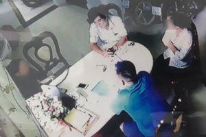 Vụ Lâm Quang Điệu lừa chạy việc vào ngành công an: Hàng loạt nạn nhân sập bẫy