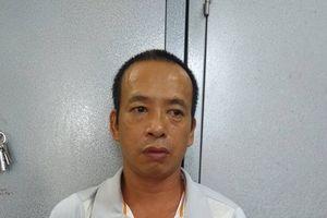 Hải Dương: Bắt nghi phạm đâm chết người đàn ông can ngăn vụ đánh nhau
