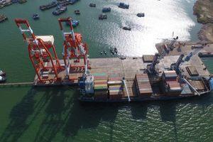Bán cảng Quy Nhơn với giá 'bèo': Ai bán cảng?
