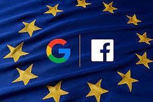 20 hãng thông tấn lớn nhất châu Âu tố Facebook và Google 'cướp cơm', đòi hai đại gia Internet phải chia sẻ lợi nhuận
