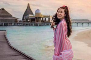 Cuộc sống 'vạn người mơ' của những ngôi sao, Instagrammer giàu có nhất nhì châu Á