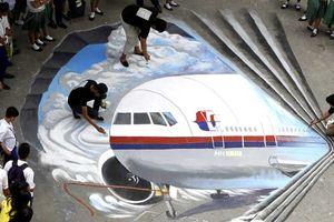 Người đàn ông 'bí ẩn' ở Gia Lai tuyên bố biết tung tích máy bay MH370