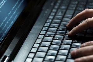 Khám phá thế giới ngầm của internet
