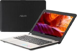 Với 8 triệu đồng, bạn có thể sở hữu laptop nào?