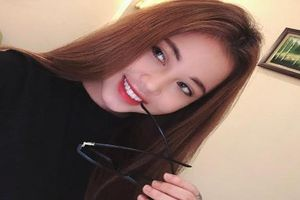 Nữ streamer Lai Lai bị tung ảnh nóng trên mạng xã hội là ai?