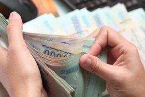TP.HCM công khai 333 doanh nghiệp nợ thuế gần 300 tỷ đồng