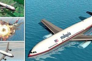 Vụ 'Công dân Gia Lai phát hiện địa điểm máy bay MH370': Báo Gia Lai lên tiếng