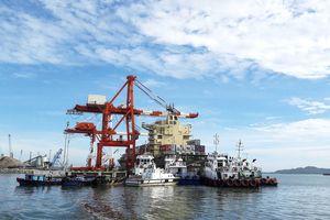 Bán cảng Quy Nhơn với giá 'bèo'- Kỳ 3: Làm theo chỉ đạo?