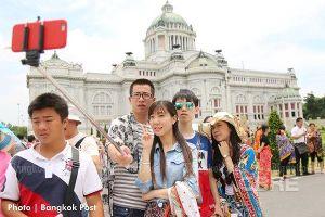 Nhìn lại mối quan hệ kinh tế ASEAN-Trung Quốc
