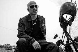 Người khởi tạo văn hóa hip-hop Việt