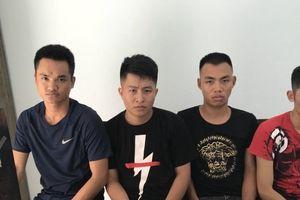 Vụ giang hồ đất Cảng vào TP.Đà Nẵng cho vay, xiết nợ: Tiết lộ về nạn nhân