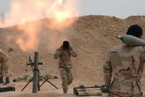 Chiến sự Syria: Quân chính phủ và phiến quân đấu pháo và tên lửa tại phía Bắc Hama