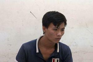 Lạng Sơn: Bắt đối tượng chuyên trộm hoa phong lan phát hiện thêm tàng trữ cần sa