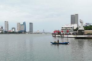 Sau 20 năm, không gian đô thị Đà Nẵng rộng thêm 14.400 ha
