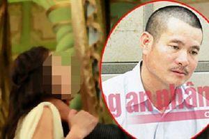 Vụ bác sĩ khai giết vợ: Sếp ở bệnh viện nói gì về nghi phạm?