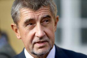 Thủ tướng Séc coi trọng Nga trong giải quyết khủng hoảng Syria