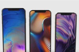 Xem trực tiếp Apple Event tháng 9/2018 ở đâu?