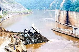 Cổ đông VSH bất an với dự án Thượng Kon Tum