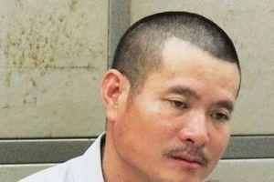 Vì sao chưa khởi tố bác sĩ sát hại vợ rồi phi tang thi thể ở Cao Bằng?