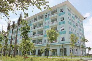 Đối tượng được ưu tiên mua nhà ở xã hội tại Bắc Giang