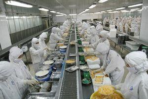 PAN phát hành cổ phiếu cho nhà đầu tư Nhật lấy tiền M&A