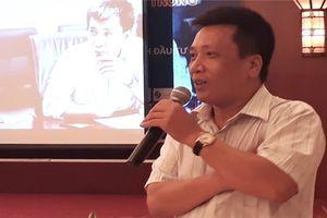 Bản chất sâu xa của chiến tranh thương mại Mỹ - Trung và tác động đến doanh nghiệp Việt Nam