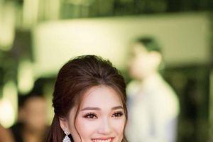 Ảnh: Nhan sắc dàn bạn gái tin đồn của cầu thủ trẻ Việt Nam