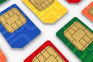 Thông tin cập nhật từ MobiFone về việc chuyển SIM 11 số thành 10 số