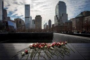 Hơn 1.100 nạn nhân của sự kiện 11-9 chưa được xác định danh tính