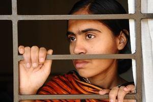 Tan nát giấc mơ đổi đời của lao động nữ giúp việc Bangladesh ở Ả Rập Xê Út