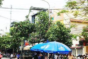 Liên tiếp 2 vụ tai nạn giao thông nghiêm trọng ở Đà Nẵng