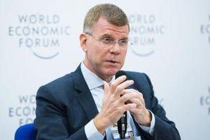 ADB nhận định về những yếu tố chính quyết định tương lai các nền kinh tế khu vực