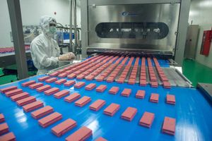 Tập đoàn PAN phát hành thành công 1.135 tỷ đồng trái phiếu