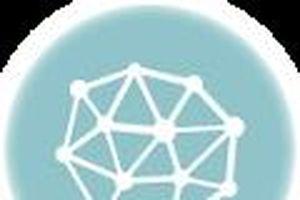 Thu hồi sản phẩm bảo vệ sức khỏe 100% Pure Vina Noni Ball