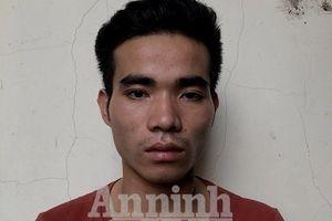 Khởi tố 2 tội danh với hung thủ vụ 'bộ xương khô trong ngôi nhà khóa trái cửa' tại Vĩnh Phúc