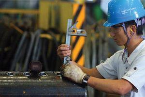 Kinh tế Việt Nam còn lại gì nếu tách FDI?