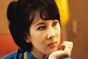 Mẹ MC Nguyễn Cao Kỳ Duyên: Giai nhân áo dài danh giá nhất Nam Kỳ