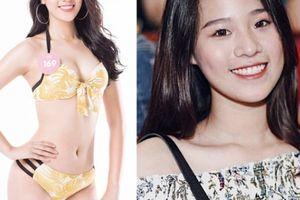 Ảnh đời thường vẫn xinh lung linh của 15 ứng viên tân Hoa hậu Việt Nam