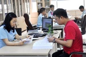 Hiện đại hóa công tác quản lý cảng biển Quảng Ninh
