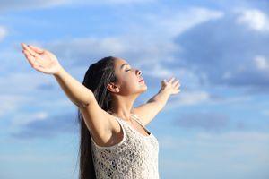 Bí quyết vàng để thanh lọc phổi, ngừa ung thư hiệu quả