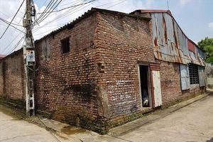 Xưởng nhựa ô nhiễm giữa làng, chính quyền bất lực?