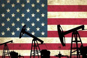 Giá dầu đồng loạt tăng vọt trên các thị trường