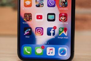iPhone Xs sắp ra mắt: Tiết lộ số lượng 'khủng' 63 triệu người đã bỏ tiền mua iPhone X