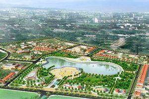 HĐND tỉnh Quảng Trị thông qua Đề án đặt tên Công viên Fidel