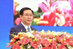 Việt Nam luôn coi trọng và đóng góp tích cực cho hợp tác ASEAN - Trung Quốc